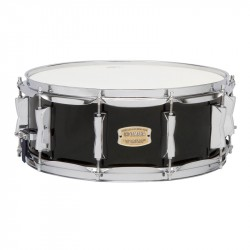 YAMAHA SBS1455 RB STAGE CUSTOM BIRCH CAJA BATERIA RAVEN BLACK