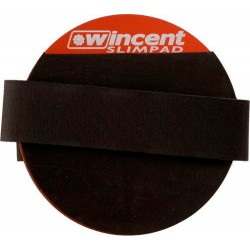 WINCENT W24 SLIMPAD PAD DE PRACTICAS.