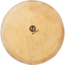 LATIN PERCUSSION LP961 PARCHE DJEMBE 12.5.