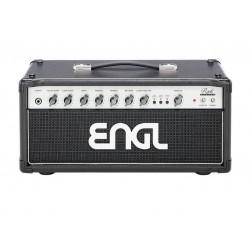 ENGL E317 ROCKMASTER AMPLIFICADOR CABEZAL GUITARRA