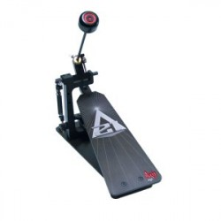 AXIS 0021AXI-A21 A21 LASER SINGLE PEDAL BOMBO SIMPLE