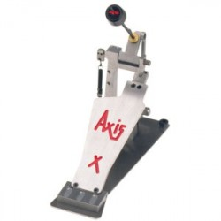 AXIS 009AXI-X-AX-X X SINGLE PEDAL BOMBO SIMPLE