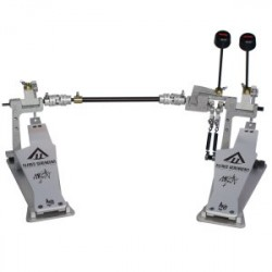 AXIS AB11-2 ALFRED BERENGENA PEDAL BOMBO DOBLE