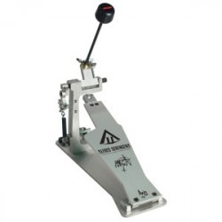 AXIS AB11-SS ALFRED BERENGENA PEDAL BOMBO SIMPLE
