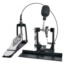 LATIN PERCUSSION LP1500 PEDAL PARA CAJON