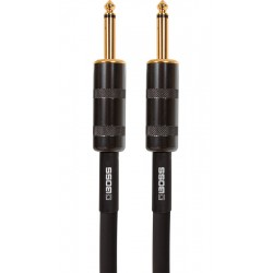 BOSS BSC-5 CABLE ALTAVOZ 1.5 METROS