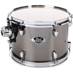PEARL EXX1309T C21 EXX TOM 13X9 SMOKEY CHROME