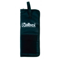 BALBEX BAG1 DRUMSTICK BAG FUNDA PARA BAQUETAS
