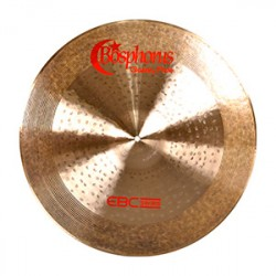 BOSPHORUS EBC SERIES GLASSY RIDE 21 PLATO BATERIA