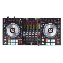 PIONEER DJ DDJSZ2 CONTROLADOR DJ