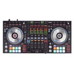 PIONEER DDJSZ2 CONTROLADOR DJ