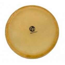 LATIN PERCUSSION LP265B PARCHE CONGA 11.75.