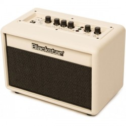 BLACKSTAR ID CORE BEAM CREAM AMPLIFICADOR