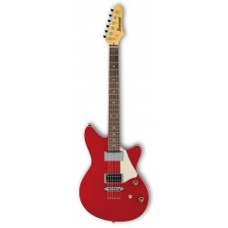 IBANEZ RC520 CA ROADCORE GUITARRA ELECTRICA CANDY APPLE
