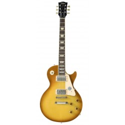 TOKAI LS186 HB GUITARRA ELECTRICA HONEY BURST