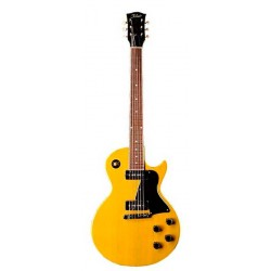 TOKAI LSS124 SYW GUITARRA ELECTRICA SEE YELLOW