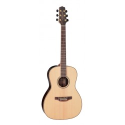 TAKAMINE GY93E-NAT GUITARRA ELECTROACUSTICA NEW YORKER