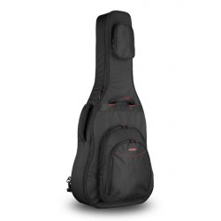 ACCESS BAG AB3DAHB STAGE THREE FUNDA GUITARRA ACUSTICA DREADNOUGHT