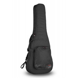 ACCESS BAG AB1ES1 STAGE ONE FUNDA GUITARRA ELECTRICA HOLLOW BODY