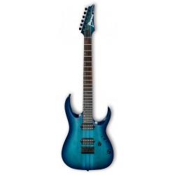 IBANEZ RGAT62 SBF GUITARRA ELECTRICA SAPPHIRE BLUE