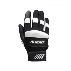 AHEAD DRUMSTICKS GLL GUANTES GRANDES