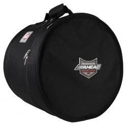 AHEAD ARMOR CASES AR2014S 14X12 FUNDA FLOOR TOM