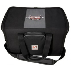 AHEAD ARMOR CASES ARCAJ1 FUNDA CAJON
