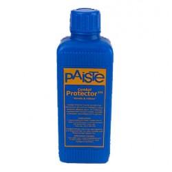 PAISTE AC29101 PROTECTOR PARA PLATOS