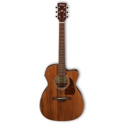 IBANEZ AVC9CE OPN ARTWOOD GUITARRA ELECTROACUSTICA GRAND CONCERT NATURAL