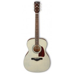 IBANEZ AC320 ABL ARTWOOD GUITARRA ACUSTICA GRAND CONCERT ANTIQUE BLONDE