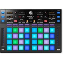 PIONEER DJ DDJ-XP1 CONTROLADOR REKORDBOX
