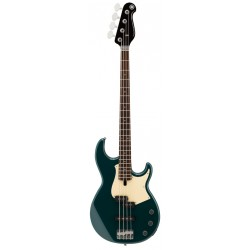YAMAHA BB434 TB BAJO ELECTRICO TEAL BLUE