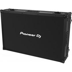 PIONEER FLT-XDJRX2 FLIGHT CASE PARA XDJ-RX2