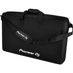 PIONEER DJC-RX2 BAG FUNDA TRANSPORTE PARA XDJ-RX2