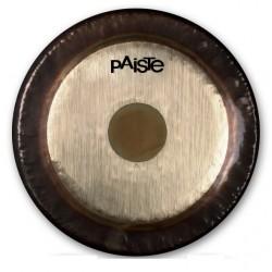 PAISTE SG15022 PLATO 22 GONG SINFONICO