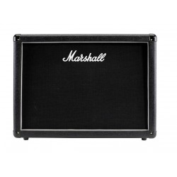 MARSHALL MX212 PANTALLA AMPLIFICADOR GUITARRA 2X12