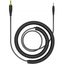 PIONEER HC-CA0401 CABLE PARA AURICULARES HRM5/6/7