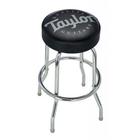 TAYLOR 70200 BAR STOOL TABURETE BLACK