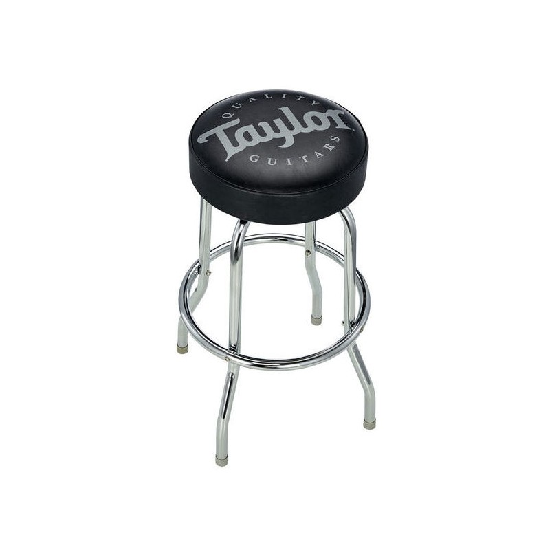 Yamaha Bar Stool