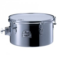 PEARL PTE1336 TIMBAL PRIMERO 13X7