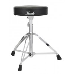 PEARL D-50 ASIENTO BATERIA