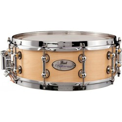 PEARL RFP1365S-C102 REFERENCE PURE CAJA BATERIA 13X6.5 ARCE NATURAL