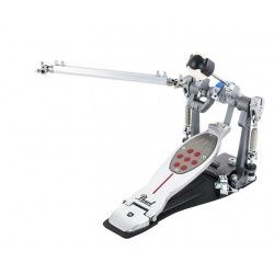 PEARL P-2051B ELIMINATOR PEDAL COMPLEMENTO PARA BOMBO