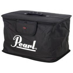 PEARL PSC1213CJ FUNDA PARA BOX CAJON