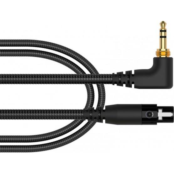 PIONEER DJ HC-CA0502 CABLE RECTO AURICULARES HDJ-X10