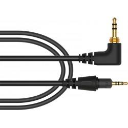 PIONEER DJ HC-CA0602 CABLE RECTO AURICULARES HDJ-X7