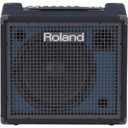 ROLAND KC200 AMPLIFICADOR TECLADO
