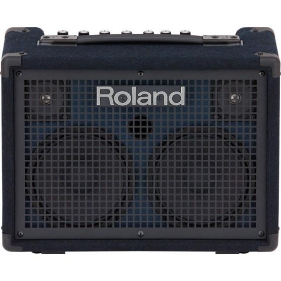 ROLAND KC220 AMPLIFICADOR TECLADO