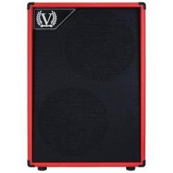 VICTORY AMPS V212VR PANTALLA AMPLIFICADOR GUITARRA