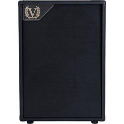 VICTORY AMPS V212VH PANTALLA AMPLIFICADOR GUITARRA